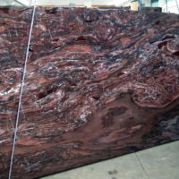 Marble-Colour-Sequoia-1024x1024-1-200x200