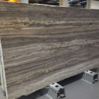 Marble-Colour-Silver-Travertine-1024x1024-1-200x200