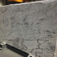Marble-Colour-Statuarietto-1024x1024-1-200x200