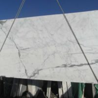Marble-Colour-Statuary-1024x1024-1-200x200