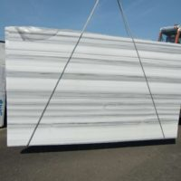 Marble-Colour-Striato-Olympo-1024x1024-1-200x200