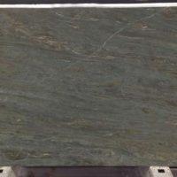 Marble-Colour-Tannoti-1024x1024-2-200x200