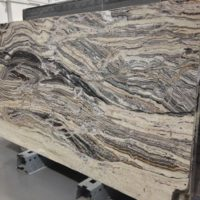 Marble-Colour-Travertine-Onyx-1024x1024-1-200x200