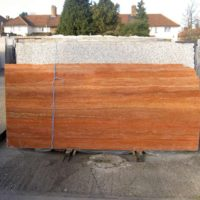 Marble-Colour-Travertine-Red-1024x1024-1-200x200