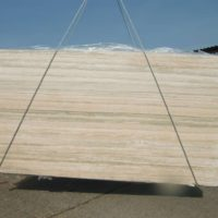 Marble-Colour-Travertine-Silver-1024x1024-1-200x200