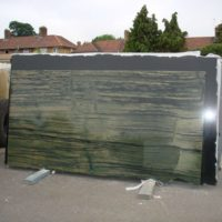 Marble-Colour-Verde-Bamboo-1024x1024-1-200x200