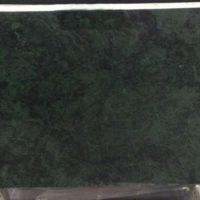 Marble-Colour-Verde-K-1024x1024-1-200x200