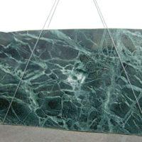 Marble-Colour-Verde-Patricia-1024x1024-1-200x200