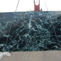 Marble-Colour-Verde-St-Denis-1024x1024-1-200x200