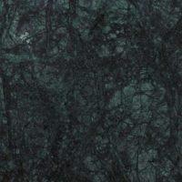 Marble-Colour-Vert-Oympia-1024x1024-1-200x200