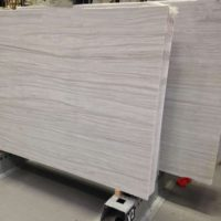 Marble-Colour-White-Nestos-1024x1024-1-200x200