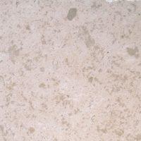 Massangis-Roche-Jaune-Claire-Limestone-1024x1024-200x200