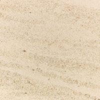 Moca-Creme-Limestone-1024x1024-200x200