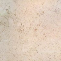 Moleanos-Limestone-1024x1024-200x200