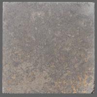 Muschelkalk-Limestone-1024x1024-200x200