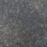 Noir-Des-Ardennes-Limestone-1024x1024-200x200