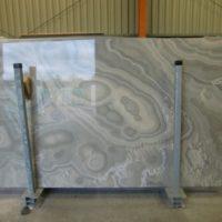 Onyx-Silver-2cm-blk-239-1-Onyx-1024x1024-200x200