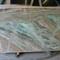 Onyx-Smeraldo-2cm-blk-6247-1-Onyx-1024x1024-200x200