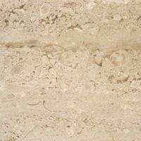 Perlato-Olympo-Limestone-1024x1024-200x200