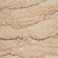 Pietra-Dorata-Limestone-1024x1024-200x200
