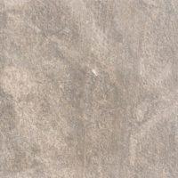 Pompignan-Gris-Limestone-1024x1024-200x200