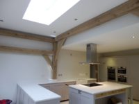 Quartz-Worktops-in-Surrey-01-200x150