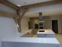 Quartz-Worktops-in-Surrey-02-200x150