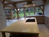 Quartz-Worktops-in-Surrey-03-200x150