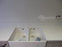 Quartz-Worktops-in-Surrey-04-200x150