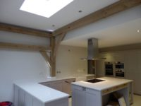 Quartz-Worktops-in-Surrey-05-200x150