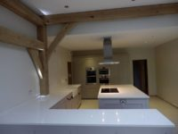 Quartz-Worktops-in-Surrey-06-200x150