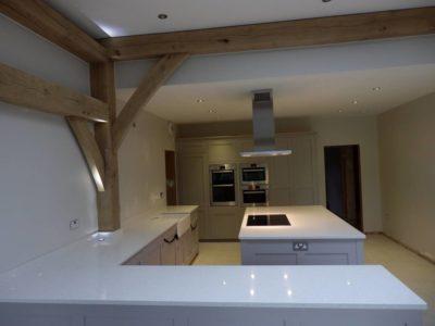 Quartz-Worktops-in-Surrey-06-400x300
