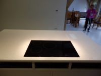 Quartz-Worktops-in-Surrey-07-200x150