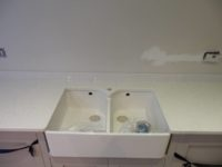 Quartz-Worktops-in-Surrey-08-200x150
