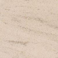 Semi-Rijio-Limestone-Limestone-1024x1024-200x200