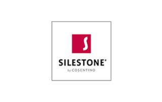 Silestone-by-Cosentino-320x202