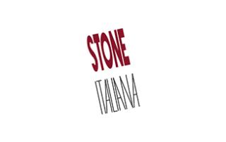Stone-Italiana-Logo-320x202