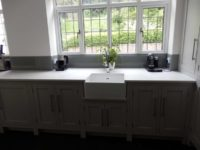 Stunning-Quartz-Worktops-03-200x150