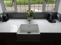 Stunning-Quartz-Worktops-05-200x150