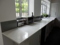 Stunning-Quartz-Worktops-06-200x150