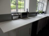 Stunning-Quartz-Worktops-09-200x150