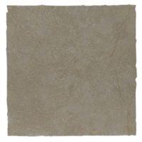 Tandur-Yellow-Limestone-1024x1024-200x200