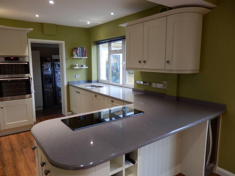 starlite kitchens] - 28 images - kitchen 6 by starlite kitchens ...