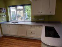 Technistone-Kitchen-Worktop-3-200x150