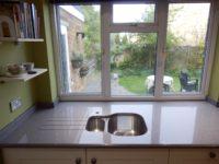 Technistone-Kitchen-Worktop-5-200x150