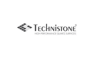 Technistone-Quartz-Surfaces-320x202