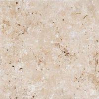 Trinity-Cream-Limestone-1024x1024-200x200