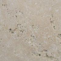 Tuscany-Limestone-1024x1024-200x200