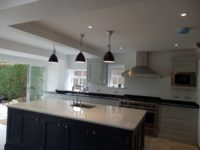 Two-Tone-Kitchen-Worktops-01-1-200x150