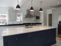 Two-Tone-Kitchen-Worktops-02-1-200x150